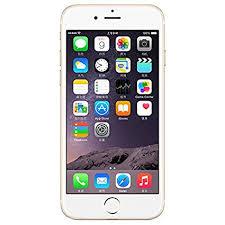 amazon black friday sales 2016 cell phones amazon com apple iphone 6 plus unlocked cellphone gold 16 gb