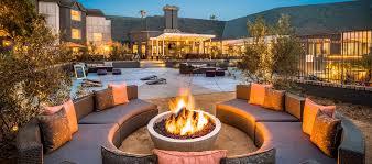 San Diego Home And Garden Show by Hilton San Diego Del Mar Hotel