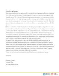 cover letter for fresher electronics engineer cover letter body template