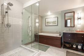 Guest Bathroom Ideas Pictures Guest Bathroom Pics Of Guest Bathroom Bathrooms Remodeling