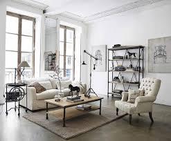 metallregal küche metallregal bilder ideen couchstyle