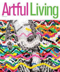 wayzata lexus specials artful living magazine spring 2014 by artful living magazine issuu