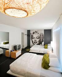 Best Marilyn Monroe Images On Pinterest Marylin Monroe - Marilyn monroe bedroom designs