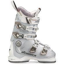 buy ski boots near me nordica speedmachine 85 w ski boots s 2018 evo