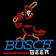 busch light neon sign busch light neon bar signs nz buy new busch light neon bar signs