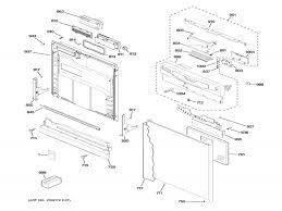 diagrams dishwasher wiring ge gsd5500g03ww diagrams wiring diagrams