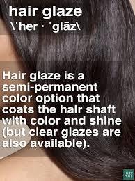 ultra glaze for hair best 25 hair glaze ideas on pinterest hair color glaze red