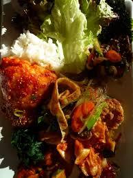 koreanische küche küche all about kimchi