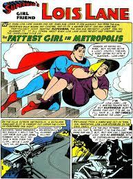 superman fudge yeah cartoon fatness wiki fandom powered