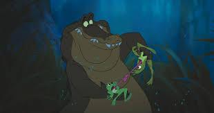 tiana naveen louis disney u0027s princess frog