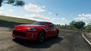 nissan 370z nismo body kit 2013 nissan 370z z34 the crew wiki fandom powered by wikia