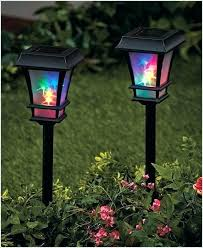 the best solar lights beautiful best garden solar lights pictures inspiration