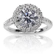 engagement rings dallas engagement rings dallas tx custom jewelry mounting