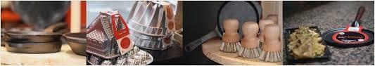 boutique ustensiles de cuisine magnifiqué magasin ustensile cuisine meubles de maison minimaliste