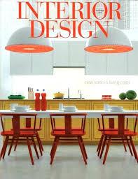 home design magazine free subscription interior design subscription interior design subscription magazine