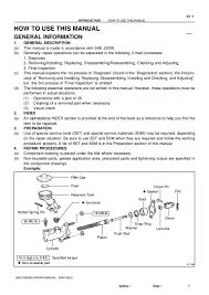 2007 toyota sienna service repair manual