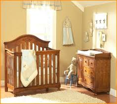 baby furniture sets baby nursery furniture set baby room baby