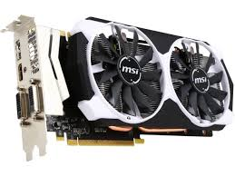 black friday graphics card the best of newegg u0027s cyber monday week sales logical increments blog