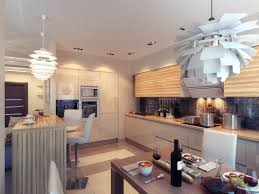 lighting above kitchen cabinets kitchen lighting kitchen spotlights kitchen recessed lighting