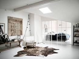home design blogs italianbark interior design style design