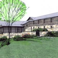 stephen b chambers architects inc modern custom home design