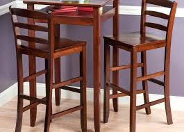 bar style table and chairs small pub table black pub table set high top tables bar stools black