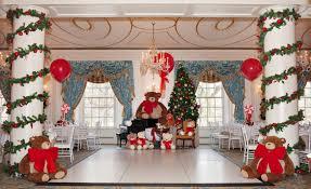 Christmas Decoration For Hospital boston children u0027s hospital p k
