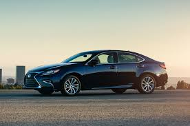 2013 lexus es300h youtube lexus es300h reviews research new u0026 used models motor trend
