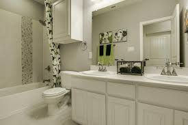 bathroom photo gallery new homes in dallas tx dunhill homes