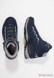 lowa womens boots nz reliable s sports shoes zealand lowa innox gtx mid