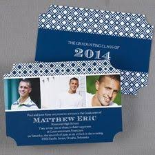 homeschool graduation announcements homeschool graduation invitations yourweek 2ed0aceca25e