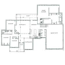 how to design home layout home layout design house plan designs home plan designs kitchen