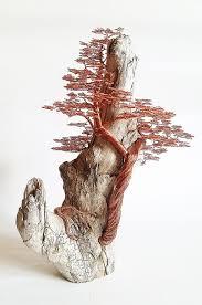 best 25 copper wire art ideas on pinterest copper wire crafts