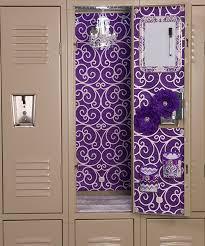 10 locker decorations for pat catan u0027s blog