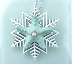 32 best mint green christmas ornaments images on pinterest green