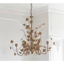 Chandelier Lights Uk by Chandeliers U0026 French Lighting French Bedroom Company