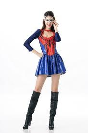 superheroes halloween costumes popular superhero halloween costume buy cheap superhero