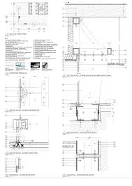 skyscraper floor plan skyscraper applied construction felixz