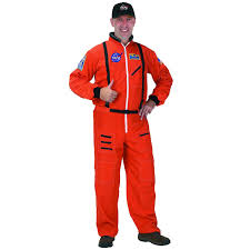 golfer halloween costume occupations costumes costumes life