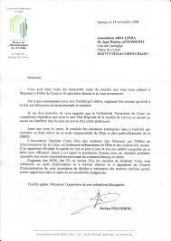 lettre de motivation bureau de tabac association
