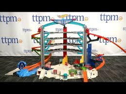 Plan Toys Parking Garage Canada by Garage Stunning Wheels Garage Ideas Wheels Ultimate