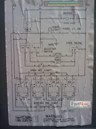 whirlpool electric range model number rf330pxpno wiring diagram