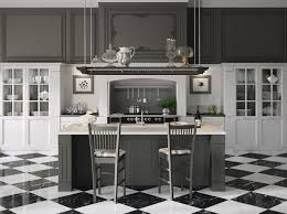 deco cuisines déco cuisine exemples d aménagements