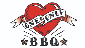 memphis thanksgiving catering catering u2014 one u0026 only bbq