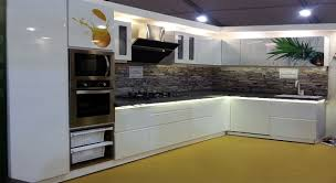get modern complete home interior with 20 years durability 5 bhk
