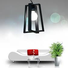 Plug In Hanging Lights by Ceiling Lights For Living Room Cheap Crystal Chandeliers Plug In