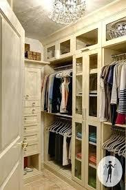 bathroom closet design master bedroom closet design master bedroom closet design glamorous