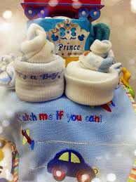 twinspire creations customised cakes towel cakes and