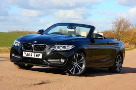 cheap coupe cars the best cheap convertible cars parkers