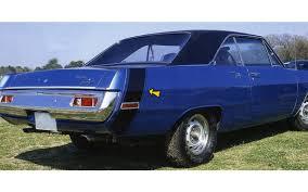 1971 dodge charger restoration parts a mopar duster dart reproduction parts musclecarparts cc